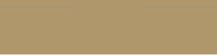 Clinica Equilibrium Logo