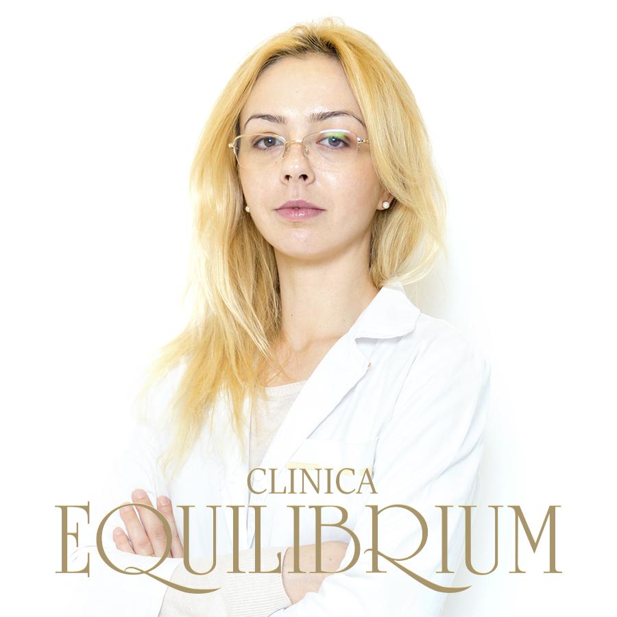http://clinicaequilibrium.ro/wp-content/uploads/2016/09/Ecaterina-Strâmbeanu-Cardiologie.jpg