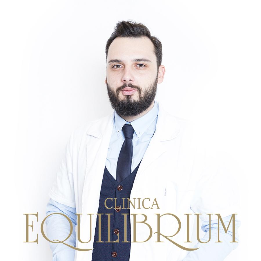 http://clinicaequilibrium.ro/wp-content/uploads/2016/09/Ecografie-Alex-Istrate.jpg