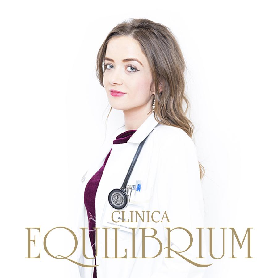 http://clinicaequilibrium.ro/wp-content/uploads/2016/09/Medicina-Interna-Oana-puiu.jpg