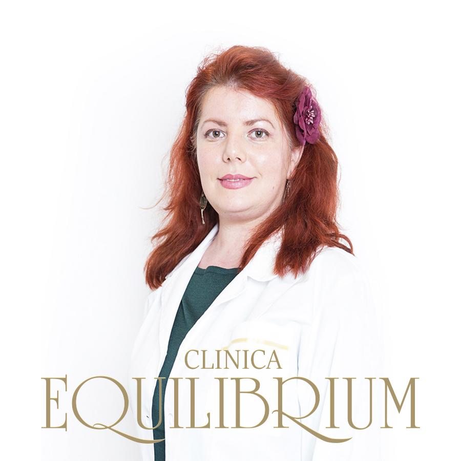http://clinicaequilibrium.ro/wp-content/uploads/2016/09/Psihiatrie-Andreea-Hefco-competenta-acupunctura.jpg
