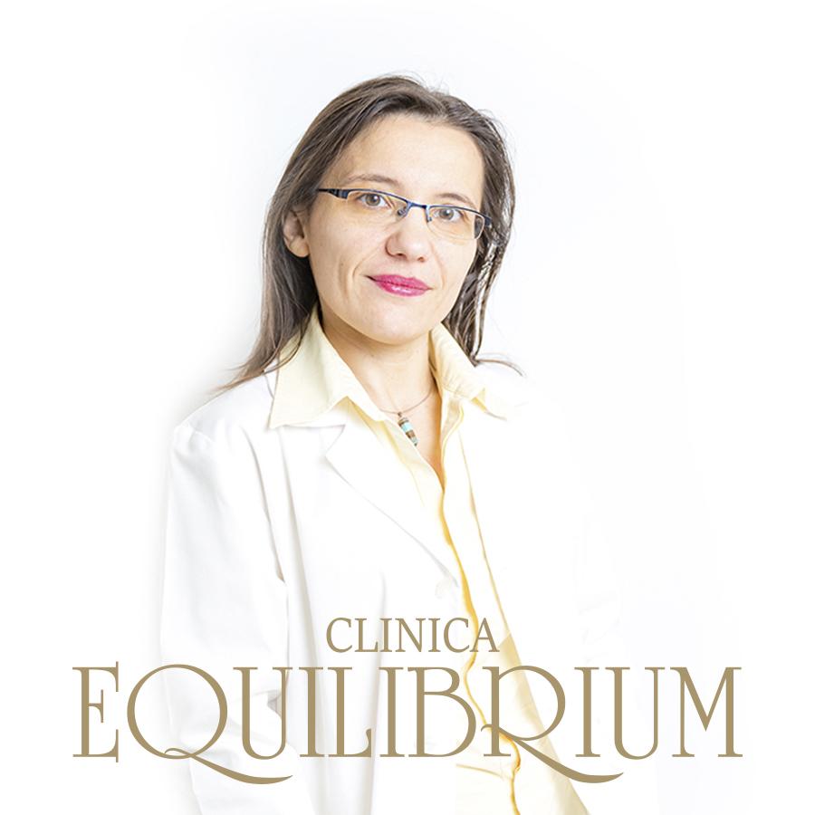 http://clinicaequilibrium.ro/wp-content/uploads/2016/09/Psihiatrie-Pediatrica-Mihaela-Gherasim.jpg