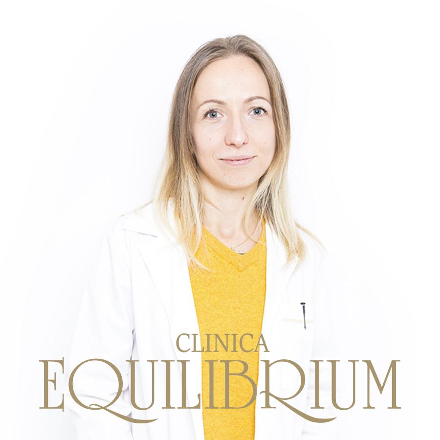 http://clinicaequilibrium.ro/wp-content/uploads/2016/09/Psiholog-Alina-Nacu.jpg