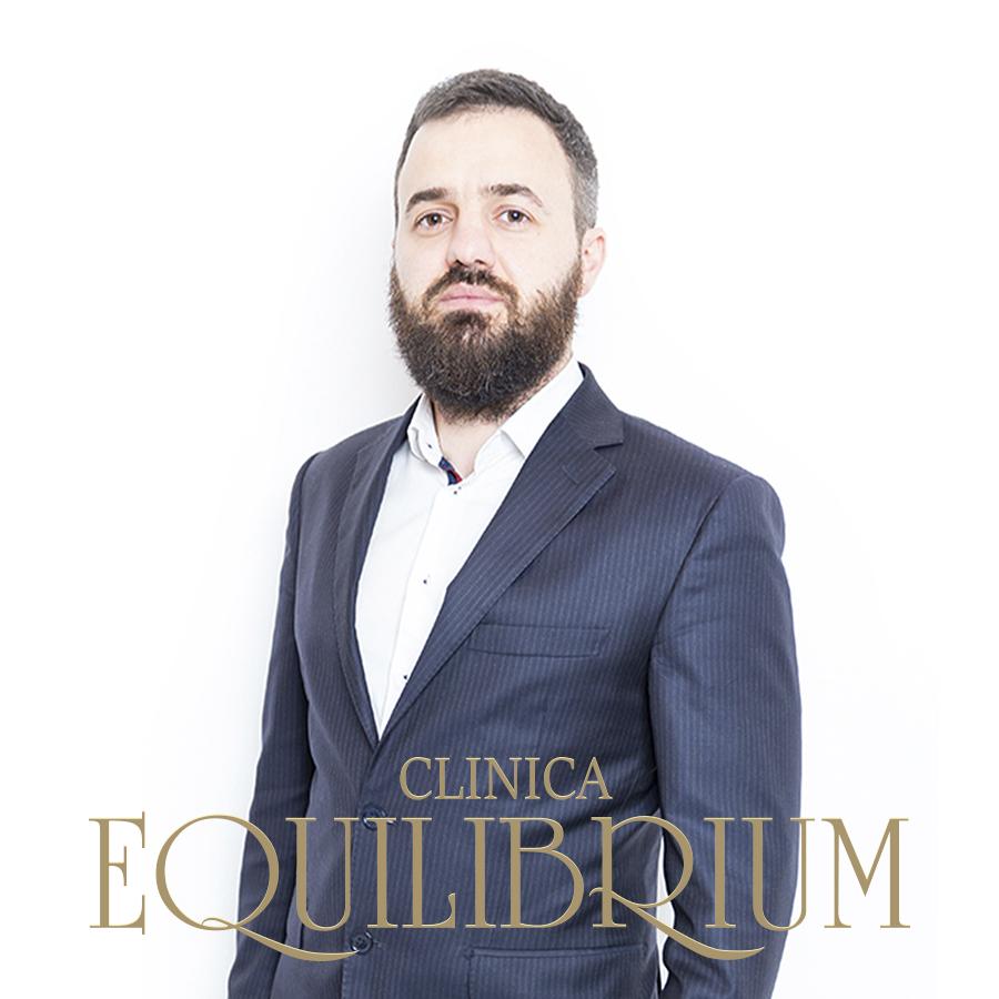 Bogdan Surubaru