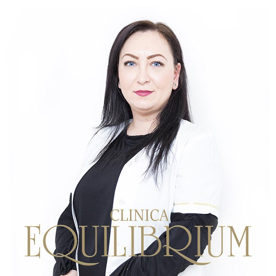http://clinicaequilibrium.ro/wp-content/uploads/2016/09/Reumatologie-Iuliana-Vasile.jpg