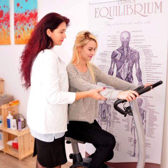 http://clinicaequilibrium.ro/wp-content/uploads/2016/11/001-540x540.jpg