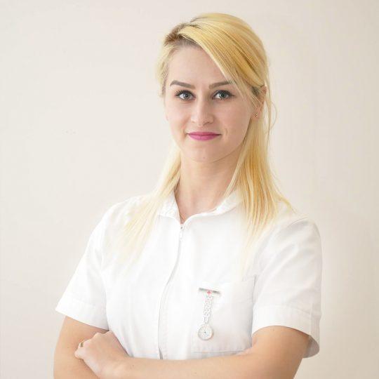 http://clinicaequilibrium.ro/wp-content/uploads/2016/11/Alexandra_Lita_asistena-540x540.jpg