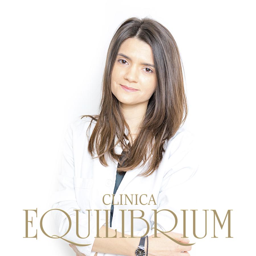 http://clinicaequilibrium.ro/wp-content/uploads/2018/03/Oftalmologie-Madalina-Patrascu.jpg