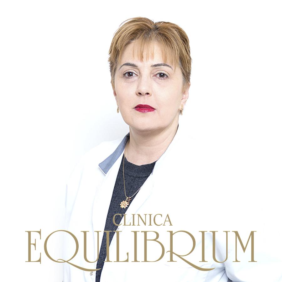 http://clinicaequilibrium.ro/wp-content/uploads/2018/03/dr.-Dana-Ferenț-ORL-medic-primar.jpg