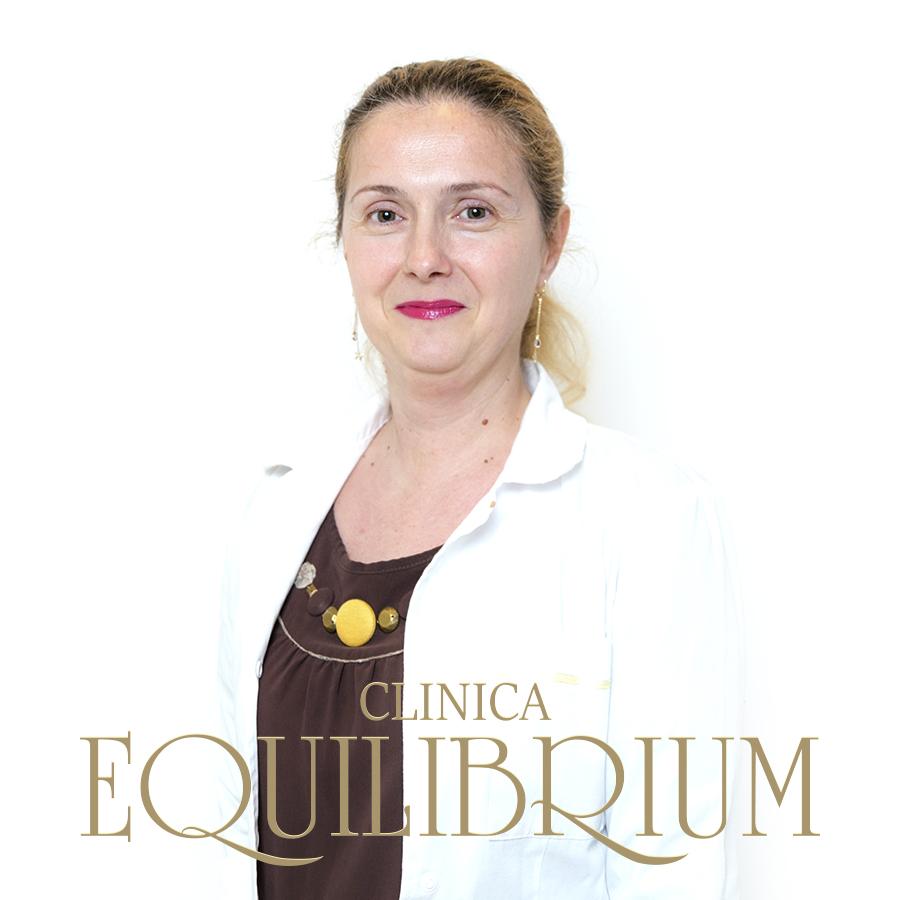http://clinicaequilibrium.ro/wp-content/uploads/2018/03/dr.-Nicoleta-Arghir-Urologie.jpg