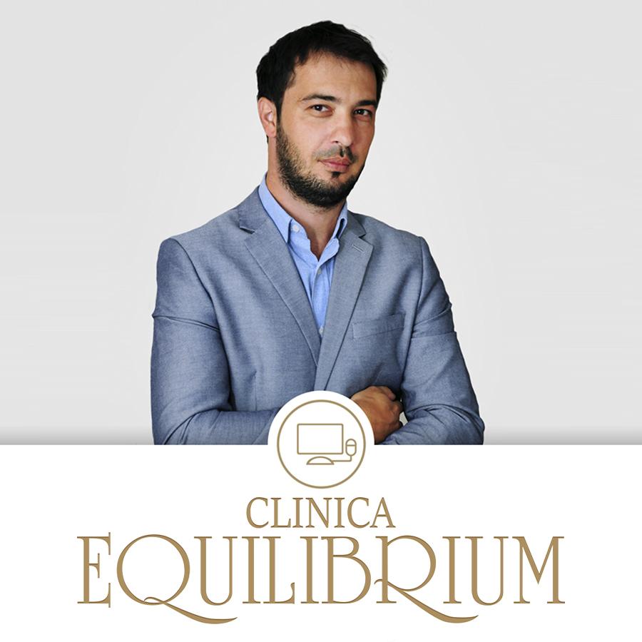 http://clinicaequilibrium.ro/wp-content/uploads/2018/06/Ecografie-Bogdan-Dobrovat.jpg