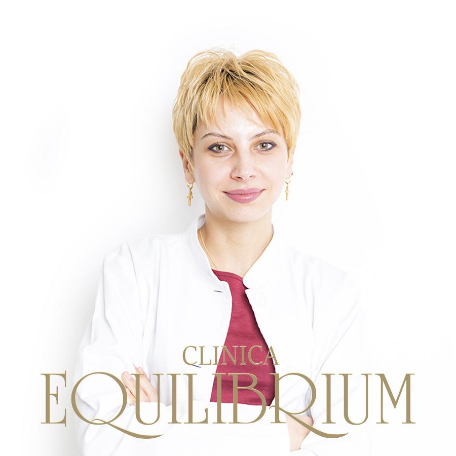 http://clinicaequilibrium.ro/wp-content/uploads/2018/06/Ginecologie-Ana-Martia-Cozoreanu.jpg