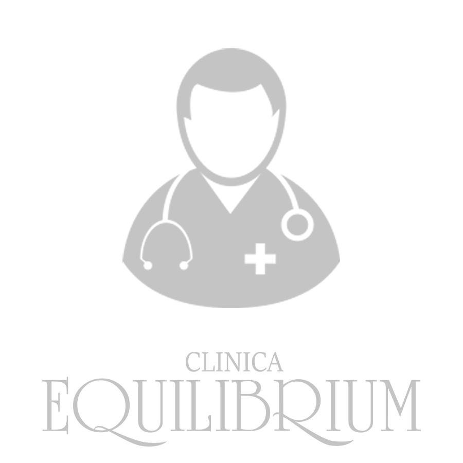 http://clinicaequilibrium.ro/wp-content/uploads/2018/06/Him.jpg