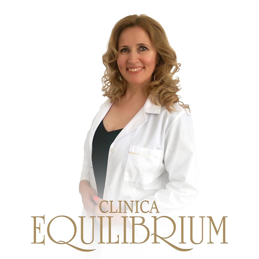 http://clinicaequilibrium.ro/wp-content/uploads/2018/06/Psihologie-Ionelia-Pasa.jpg