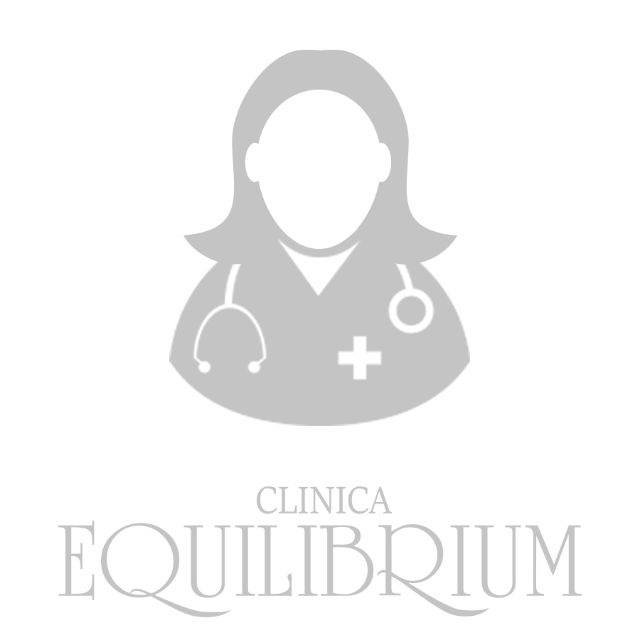 http://clinicaequilibrium.ro/wp-content/uploads/2018/06/She.jpg
