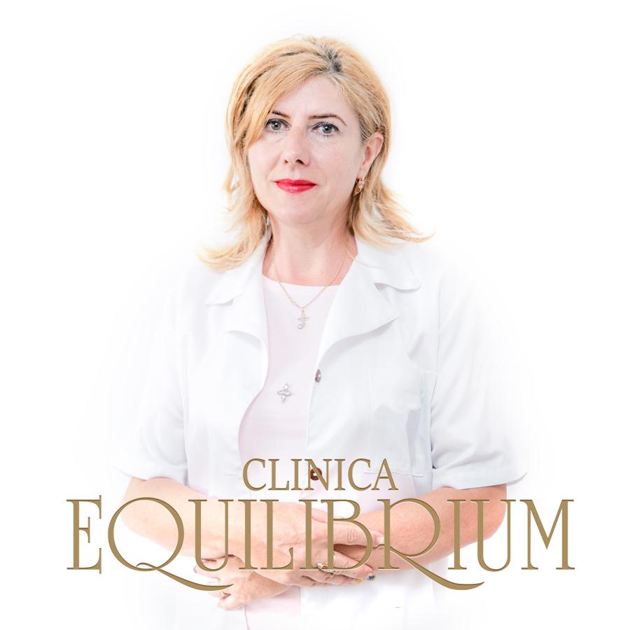http://clinicaequilibrium.ro/wp-content/uploads/2018/07/Corina-Pilat-Psihologie.jpg